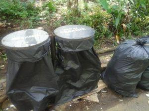 Solusi Agar Sampah Tidak Menumpuk Berserakan di Pinggir Jalan