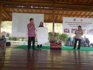 sosialisasi-pengembangan-role-model-komunitas-peduli-lingkungan