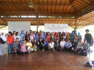 sosialisasi-pengembangan-role-model-komunitas-peduli-lingkungan6