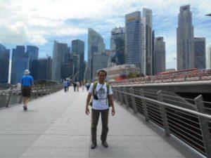 singapura-2-web